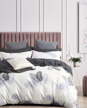 Постельное белье Twill TPIG6-783 евро 4 наволочки в интернет-магазине Моя постель
