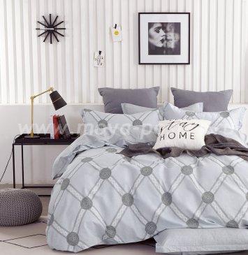 Постельное белье Twill TPIG6-930 евро 4 наволочки в интернет-магазине Моя постель