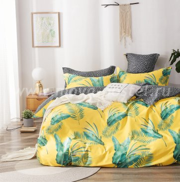 Постельное белье Twill TPIG6-940 евро 4 наволочки в интернет-магазине Моя постель