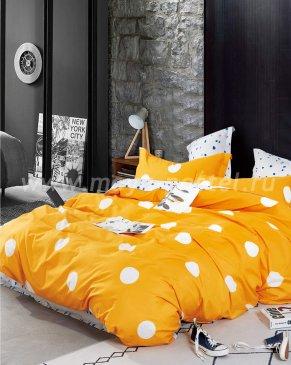 Постельное белье Twill TPIG6-1028 евро 4 наволочки в интернет-магазине Моя постель