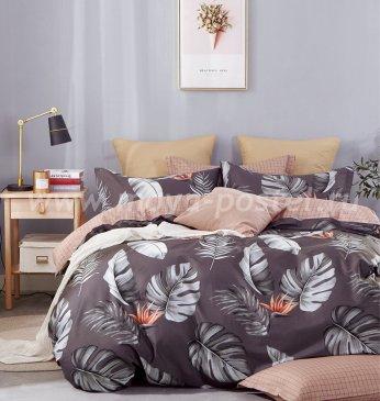 Постельное белье Twill TPIG2-912-50 двуспальное в интернет-магазине Моя постель