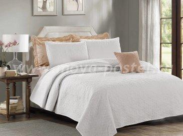 Покрывало Tango Manhattan MN2325-3 Евро - интернет-магазин Моя постель