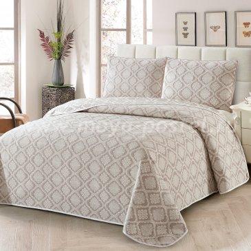 Покрывало Tango Parisienne PR2325-12 Евро - интернет-магазин Моя постель