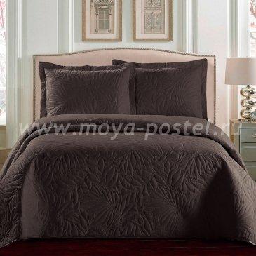 Покрывало Marrakech TRM1622-22  в интернет-магазине Моя постель