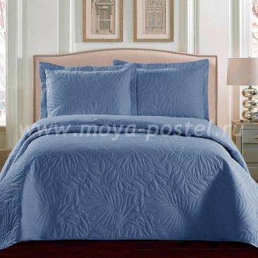 Покрывало Marrakech TRM2426-23 - интернет-магазин Моя постель