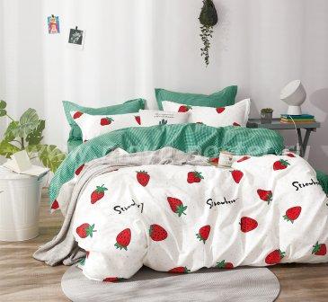 Постельное белье Twill TPIG6-450 евро 4 наволочки в интернет-магазине Моя постель