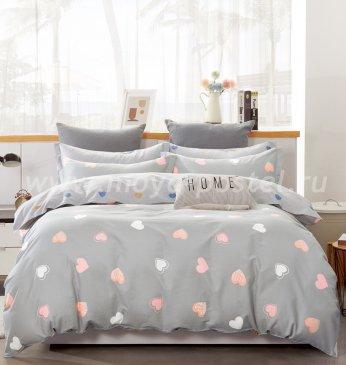 Постельное белье Twill TPIG4-901 полуторное в интернет-магазине Моя постель