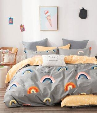 Постельное белье Twill TPIG4-466 полуторное в интернет-магазине Моя постель