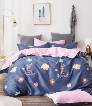 Постельное белье Twill TPIG4-475 полуторное в интернет-магазине Моя постель