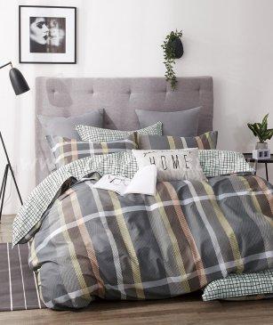 Постельное белье Twill TPIG2-444-70 двуспальное в интернет-магазине Моя постель