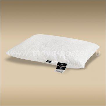 """Шелковая подушка """"Comfort Premium M"""" ТМ OnSilk и другая продукция для сна в интернет-магазине Моя постель"""