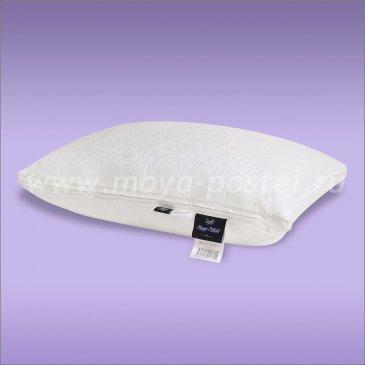 """Шелковая подушка """"Magic Pillow"""", универсальная и другая продукция для сна в интернет-магазине Моя постель"""