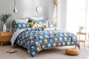 Постельное бельё Scion «Pepino» евро в интернет-магазине Моя постель