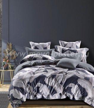Кпб Египетский хлопок TIS04-174 полуторное в интернет-магазине Моя постель