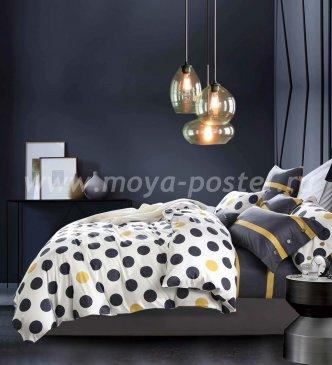 Кпб Египетский хлопок TIS04-179 полуторное в интернет-магазине Моя постель