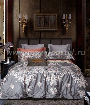 Кпб Египетский хлопок TIS05-162 семейный в интернет-магазине Моя постель