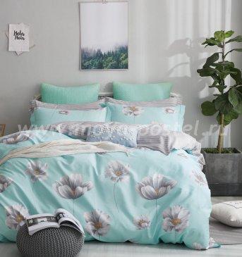 КПБ Twill TPIG5-764 семейный в интернет-магазине Моя постель