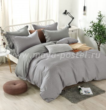 Постельное белье Twill TPIG2-441-70 двуспальное в интернет-магазине Моя постель
