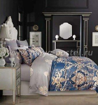 Кпб Египетский хлопок TIS04-142 1.5-спальный в интернет-магазине Моя постель