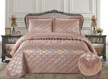 Покрывало Tango Ariston ARI2426-11, две наволочки в комплекте - интернет-магазин Моя постель