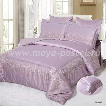 Постельное белье Arlet AX-002-3 в интернет-магазине Моя постель