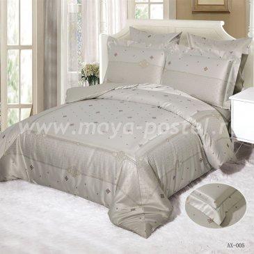 Постельное белье Arlet AX-005-3 в интернет-магазине Моя постель