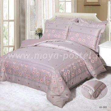 Постельное белье Arlet AX-003-4 в интернет-магазине Моя постель