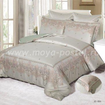 Постельное белье Arlet AX-004-4 в интернет-магазине Моя постель