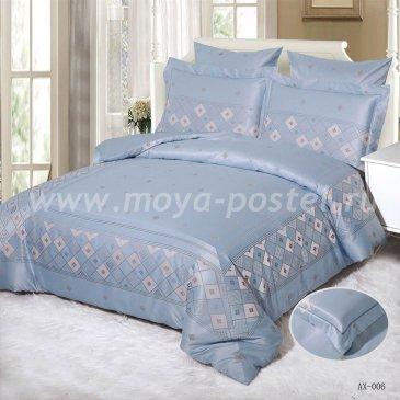 Постельное белье Arlet AX-006-4 в интернет-магазине Моя постель
