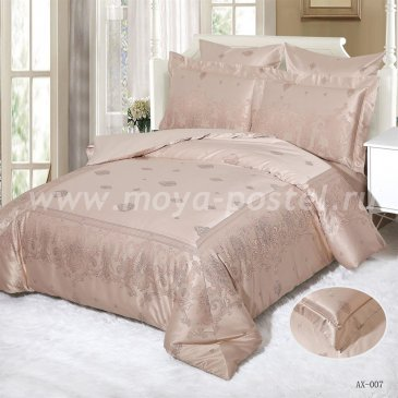 Постельное белье Arlet AX-007-2 в интернет-магазине Моя постель