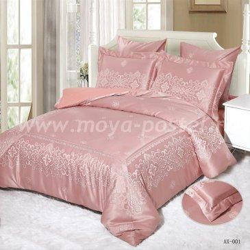 Постельное белье Arlet AX-001-2 в интернет-магазине Моя постель