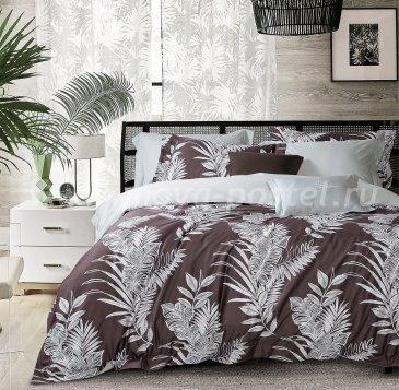 Постельное бельё Sharmes «Capri» евро в интернет-магазине Моя постель