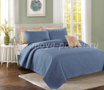 Покрывало Tango Manhattan MN2325-2 Евро - интернет-магазин Моя постель