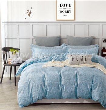 Постельное белье Twill TPIG6-927 евро 4 наволочки в интернет-магазине Моя постель