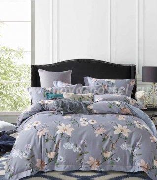 Кпб Фланель 1-MOMAE89 1,5-спальный 2 наволочки в интернет-магазине Моя постель