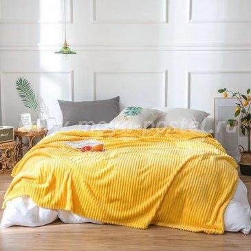 Плед фланелевый Tango Stripe ST2022-13 200x220 в каталоге интернет-магазина Моя постель