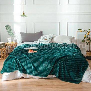 Плед фланелевый Tango Stripe ST1520-17 150x200 в каталоге интернет-магазина Моя постель