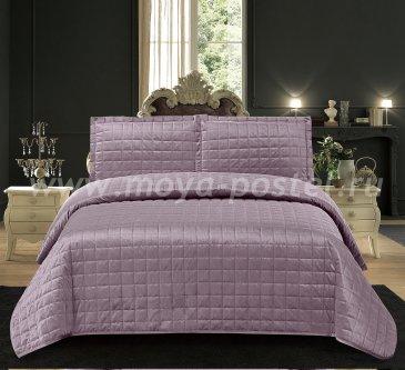 Покрывало Tango Sauvage SAV2426-07 евро - интернет-магазин Моя постель