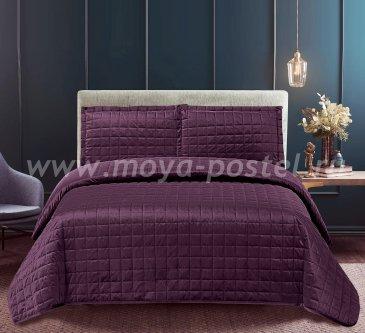 Покрывало Tango Sauvage SAV2426-08 евро - интернет-магазин Моя постель