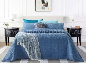 Покрывало Tango Emilia EM1822-01 1,5-спальное - интернет-магазин Моя постель