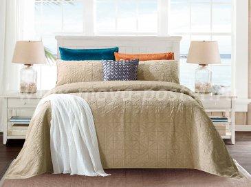 Покрывало Tango Emilia EM1822-03 1,5-спальное - интернет-магазин Моя постель