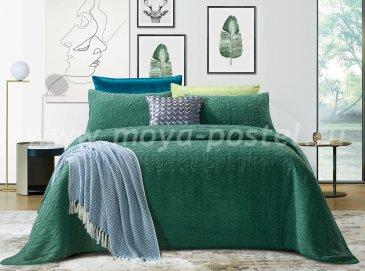 Покрывало Tango Emilia EM1822-07 1,5-спальное - интернет-магазин Моя постель