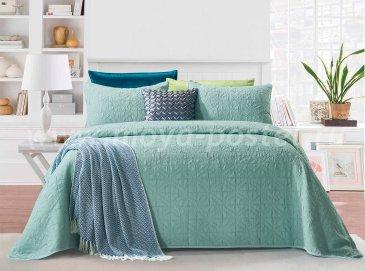 Покрывало Tango Emilia EM1822-08 1,5-спальное - интернет-магазин Моя постель