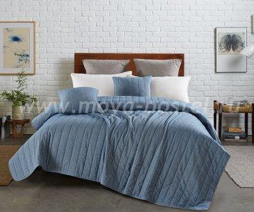 Покрывало Tango Nature Collection NTR1822-02 1,5-спальное - интернет-магазин Моя постель