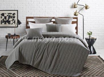 Покрывало Tango Nature Collection NTR1822-05 1,5-спальное - интернет-магазин Моя постель