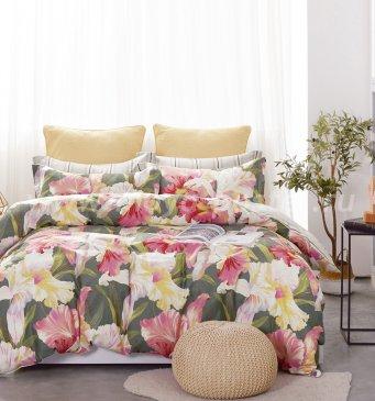 Twill TPIG4-1040 полуторное в интернет-магазине Моя постель