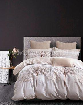 Постельное белье Twill TPIG4-1050 полуторное в интернет-магазине Моя постель