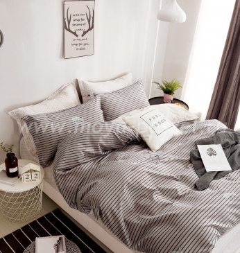 Постельное белье Twill TPIG3-193 евро 2 наволочки в интернет-магазине Моя постель
