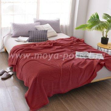 Плед Tango Allegria AL1520-16 однотонный в каталоге интернет-магазина Моя постель
