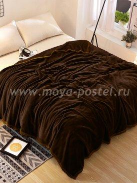 Плед Tango Allegria AL2022-18 однотонный в каталоге интернет-магазина Моя постель